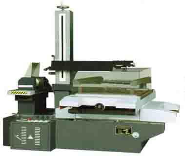 泰州线切割机床价格_DK7763/63J线切割-产品展示-泰州线切割机床价格
