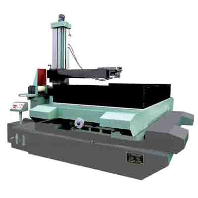 泰州线切割机床价格_DK7780/80J线切割-产品展示-泰州线切割机床价格